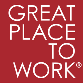 EAP-Institut | Great Place To Work